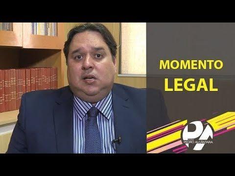 Momento Legal - Taxa Website