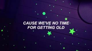 Download Song YOUTH // troye sivan lyrics Free StafaMp3