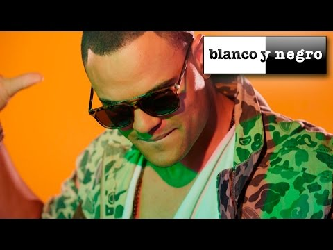 Linc Feat. Joey Montana & Mohombi Animals (Latinos Del Mundo Remix) retronew