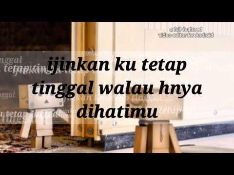download lagu Adil Bagimu Tak Adil Bagiku- Geisha gratis