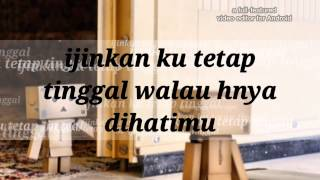 download lagu Geisha Adil Bagimu Tak Adil Bagiku gratis
