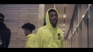 """MTS ZO """"bad kid"""" OFFICIAL music video (DIRECTED BY DREWSKI FILMS)"""