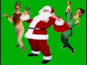 Ray Conniff - Rudolph The Red-nosed Reindeer
