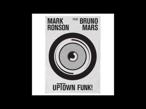 Bruno Mars - Uptown Funk ft. Mark Ronson (Free MP3 Download)
