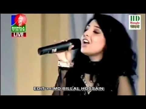 Bangla New Full Song 2015 Valobasha Diye  Arfin Rumey & Porshi = Hd 1080p    Youtube video