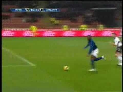Terra e Esporte Interativo transmitem Inter x Barcelona
