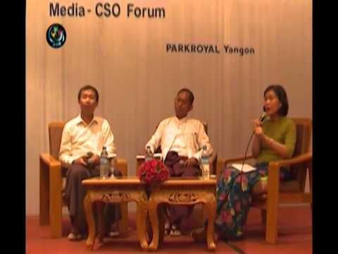 DVB -23-07-2014 Peace Talk Part (3)