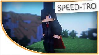 download lagu Speed-tro Xnestorio's Top 5 Uhc Kills Minecraft 3d Animated gratis