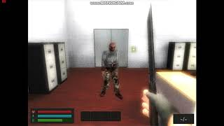 INVENTION 2 KILL ALL ZOMBIES