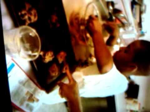 December 24 2010 9 18 Pm