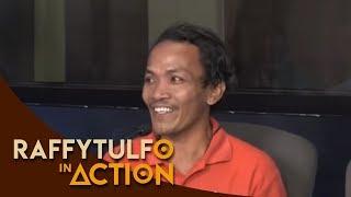 Taxi Driver na nag magandang loob na magsoli ng cellphone, sinisisi pa ng ingratong may-ari ng phone