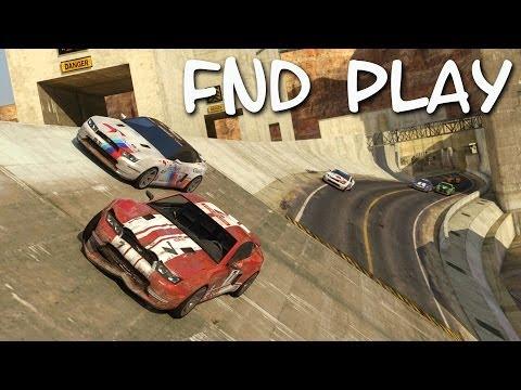 4.jpg - Редактор для Beta Trackmania 2: Canyon (2011) - Прочее (патчи, журн
