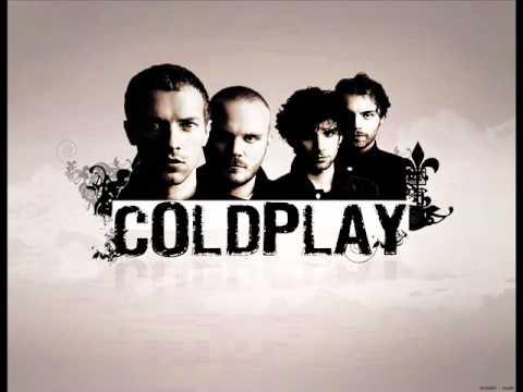 Coldplay - Viva La Vida (Instrumental)