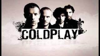 Coldplay Viva La Vida Instrumental