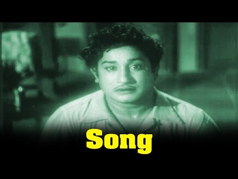 Annaiyin Anai Movie : Pathu Maatham Song