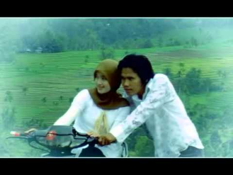 Mandulang Cinto (rinto) video