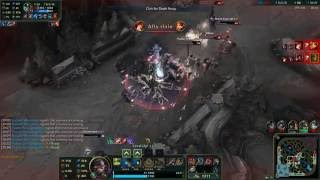 How not to play Ivern