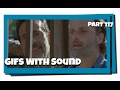 Gifs With Sound Mix Part 117 mp3