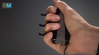 Top 10 Self Defense Gadgets - A Must Watch !