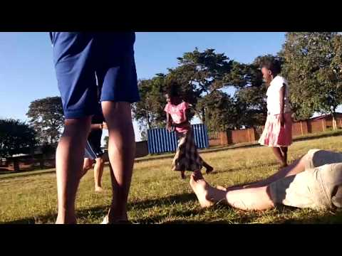 Sport Malawi Extended