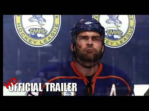 Goon 2 - Last of the Enforcers Movie Trailer 2017 HD streaming vf