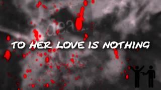 Watch My Darkest Days Love Crime video