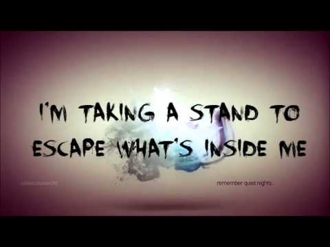 Imagine Dragons - Monster Lyrics - YouTube