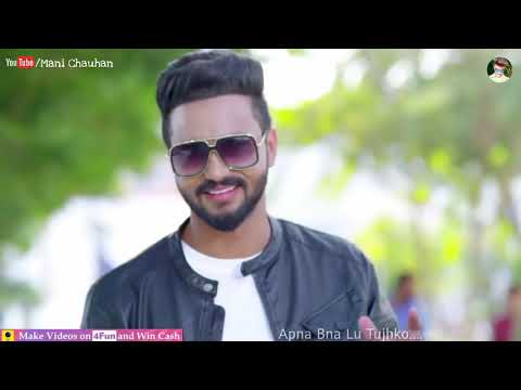 WhatsApp hindi songs 2018