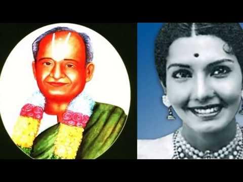 Ma Telugu Talliki Mallepoodanda Song