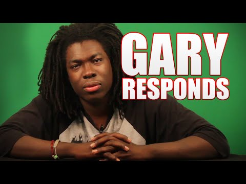 Gary Responds To Your SKATELINE Comments Ep. 132 - Shane ONeill, Majer Crew, Mikey Whitehouse
