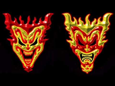 Insane Clown Posse - I Don