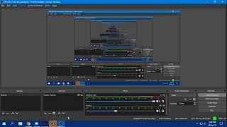 Live Streaming bagaskara 03   FIFA ONLINE