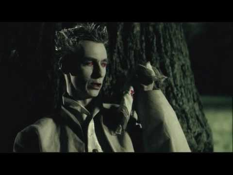 Rammstein - Du riechst so gut '98 (music video)