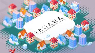 Jagaha.com - Office Space for Rent in Thane West - 80 sq ft