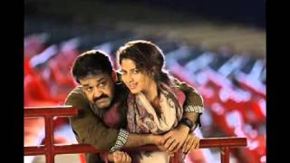 Run Baby Run - Attumanal Payayil HQ Song   Run Baby Run Malayalam MovieMOHANLAL   BB MEDIA