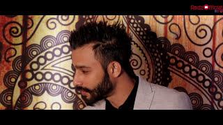 Redz - Bondhu Awre Ekbar || Redz & Ash Boii || Bangla official music video 2017