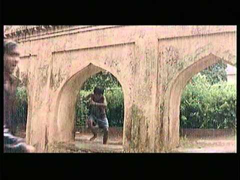 Sathi Mere Tere Bina Full Song | Itihaas | Ajay Devgan Twinkle...