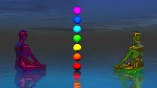 Relaxing Music 24/7, Reiki Healing Music, Zen Music, Meditation Music, Calming Music, Sleeping Music