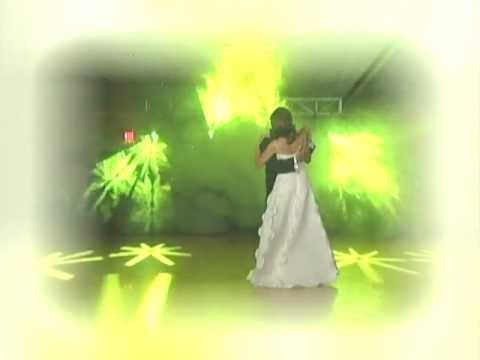 Jewish Wedding Highlights Video New York City NYC Videography Videographers