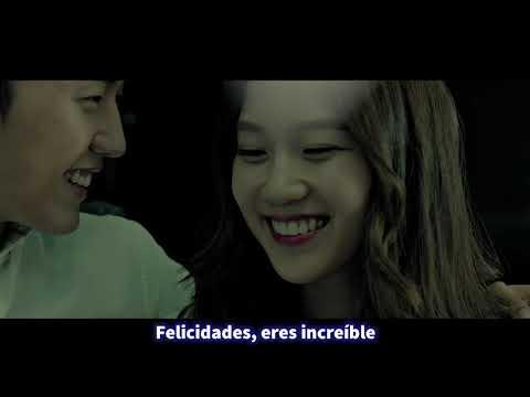 [MV] DAY6 - Congratulations (Sub español + Color coded)