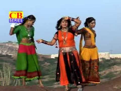 Nashiba Tera Jag Jayega - Rajasthani Lok Geet - Rajasthani Desi Bhajan - Folk Songs 2015 video