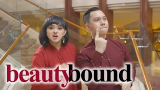 Selamat datang di Beauty Bound Indonesia! | SK-II Beauty Bound Indonesia Episode 1