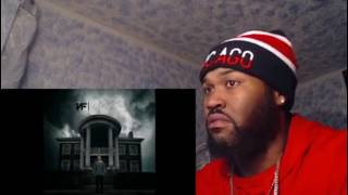 Download Lagu Mansion by NF ft. Fleurie [LYRICS] - REACTION Gratis STAFABAND