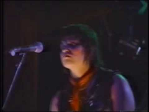 I Want You - Joan Jett