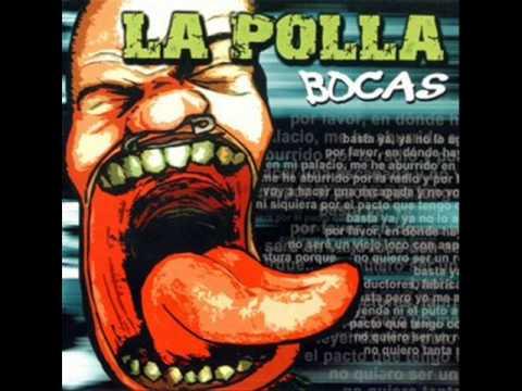 La Polla Records - Noche Incierta