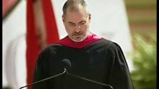Steve Jobs - Stanford Commencement Speech (with Armenian subtitles)