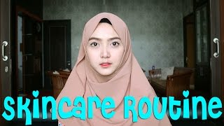 Download Lagu My Skin Care Routine | Abilhaq R. Karil Gratis STAFABAND