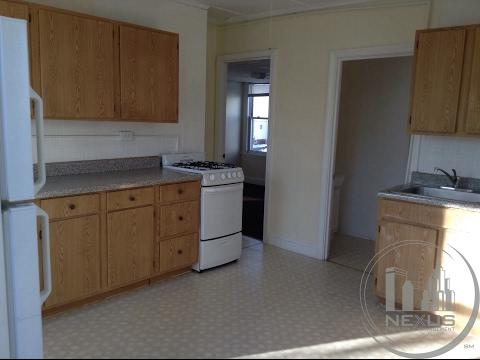 Nexus Property Management [318 Elm St, Unit 2, North Attleboro, MA 02760]