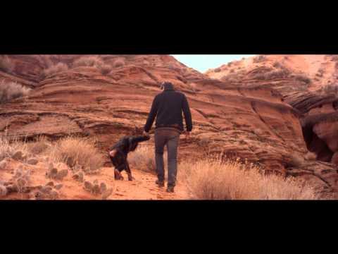 image vidéo Marc Lavoine - Je descends du singe
