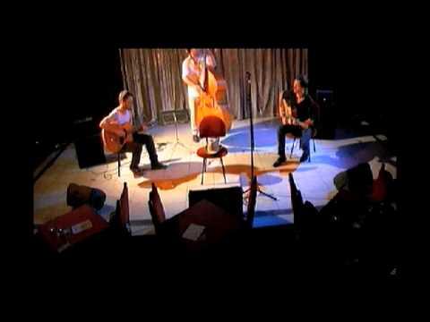 Cabine7 au Cabaret Maxime, Lisboa (POR)